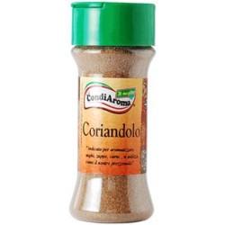 SPEZIE B/LO CORIANDOLO GR.30 CONDIAROMA