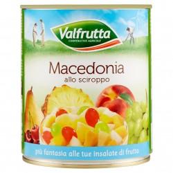 FR/SCIR MACEDONIA PAPAYA VALFRUTTA LATT.ML.800