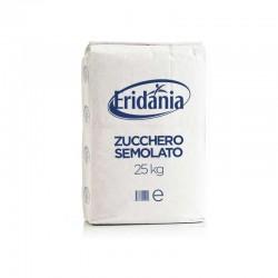 ZUCCHERO ERIDANIA SACCO KG.25