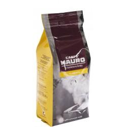 CAFFE' MAURO CLASSICO IN GRANI GR.500