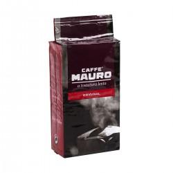 CAFFE' MAURO ORIGINAL MACINATO GR.250