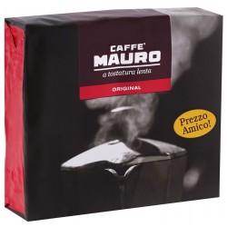 CAFFE' MAURO ORIGINAL MACINATO BIPACK 2PZ GR.250