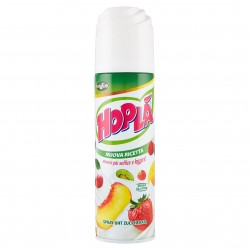 PANNA HOPLA' SPRAY ML.250