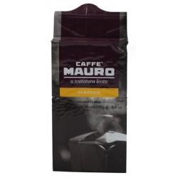 CAFFE' MAURO CLASSICO MACINATO GR.250