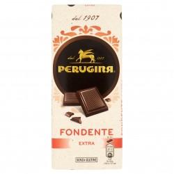 CIOCC.PERUGINA TAV.FONDENTE GR.80 CD9992