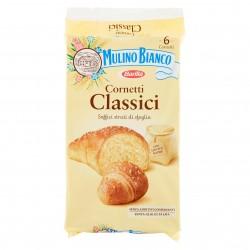 MERENDE MULINO B.CORNETTO CLASSIC0 GR.240