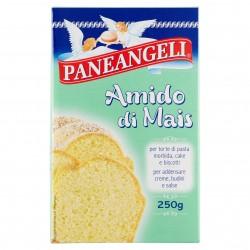 PANEANGELI AMIDO DI MAIS GR.250 CD675