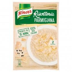 KNORR RISOTTO ALLA PARMIGIANA GR.175
