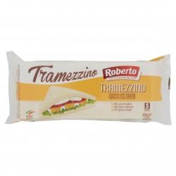 ROBERTO PANE TRAMEZZINO GR.250
