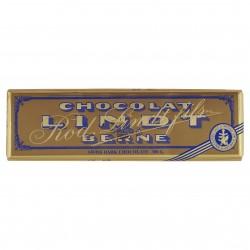 CIOCC.LINDT TAV.GOLD FONDENTE GR.300