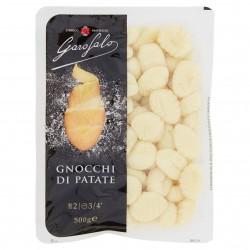 PASTA GAROFALO GNOCCHI DI PATATE GR.500