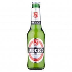 BIRRA BECK'S CL.33