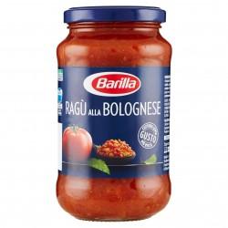 SUGO BARILLA BOLOGNESE GR.400