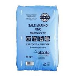 SALE FINO MARINO KG.25