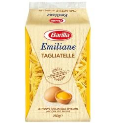 PASTA BARILLA ALL'UOVO TAGLIATELLE GR.250