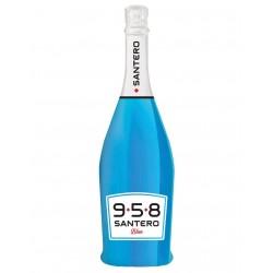 BOLL/NE SPUMANTE SANTERO BLUE DOLCE CL.75