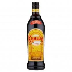 LIQUORE CAFF¾ KAHLUA CL.70