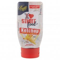 KETCHUP BIFFI STREET FOOD GR.280