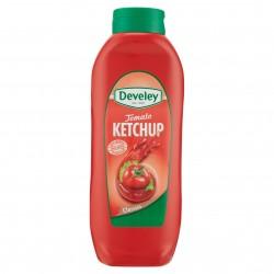 KETCHUP TOPDOWN ML.875 DEVELEY