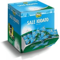 SALE IODATO GR.1 PZ.1000 DEVELEY