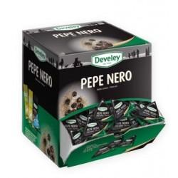 PEPE NERO GR.1 PZ.1000 DEVELEY