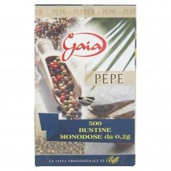 PEPE GAIA BUSTE GR.0,2 PZ.500