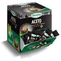 ACETO DEVELEY MONO BALSAMICO MODENA ML.5PZ.200