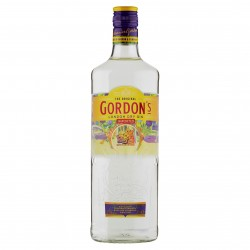LIQUORE GIN GORDON'S CL.70