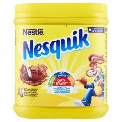 NESQUIK BOX GR.500 NESTLE