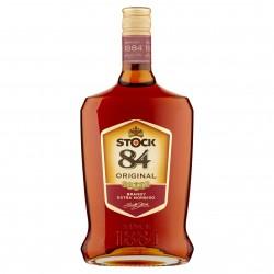 LIQUORE TRIPLE SEC STOCK 84 ORIGINAL L.1