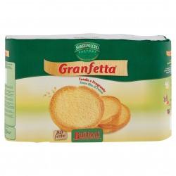 FETTE BISC.BUITONI GRANFETTA GR.600