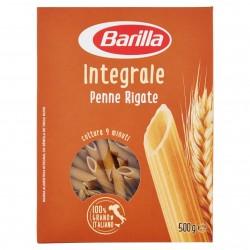 PASTA BARILLA*INTEGR. PENNE RIGATE GR.500