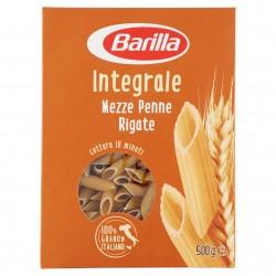PASTA BARILLA*INTEGR. MEZZE PENNE GR.500