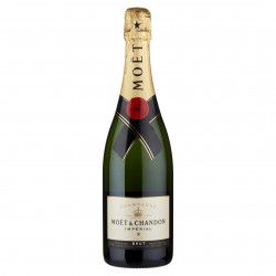 BOLL/NE CHAMPAGNE MOET&CHANDON IMPERIAL CL.75