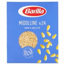 PASTA BARILLA MIDOLLINE NUOVI N[24 GR.500