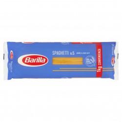 PASTA BARILLA.F/CONV.SPAGHETTI N[5 GR.1000