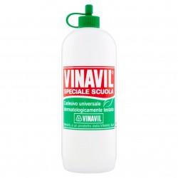 CANCELLERIA COLLA VINILICA VINAVIL GR.250