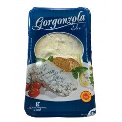 BLS FORMAGGIO GORGONZOLA DOLCE CEPPARO GR.300