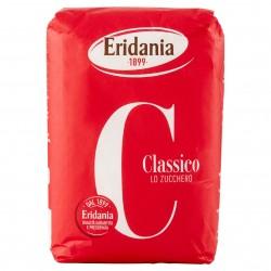 ZUCCHERO ERIDANIA PACCO KG.1