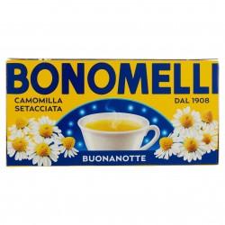 CAMOMILLA BONOMELLI SETACCIATA 18 FILTRI