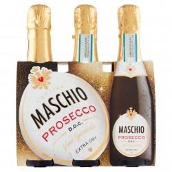 BOLL/NE PROSECCHINI MASCHIO CL.20 PZ.3