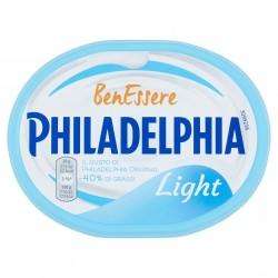 PHILADELPHIA KRAFT GR.175  LIGHT *