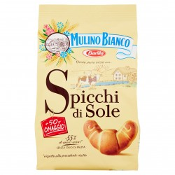 BISC.MULINO B.CLASS.SPICCHI DI SOLE GR.400