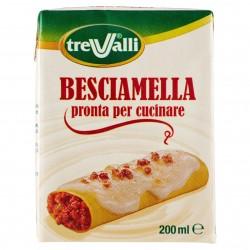 BESCIAMELLA TREVALLI GR.200