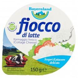 BLS FORMAGGIO FIOCCO DI LATTE FRESCO GR.150 BAYER*