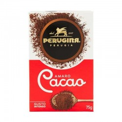 PERUGINA CACAO AMARO GR.75