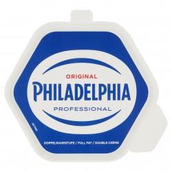 PHILADELPHIA KRAFT GR.500 CLASSICA