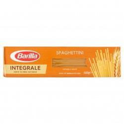 PASTA BARILLA*INTEGR. SPAGHETTINI GR.500