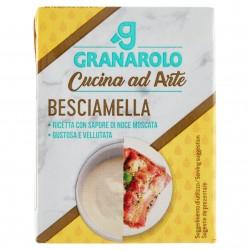 BESCIAMELLA GRANAROLO UHT CUCINA ML.200
