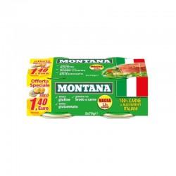 CARNE MONTANA 1,2% GRASSI GR.70 XPZ.2 FLASH 1,40